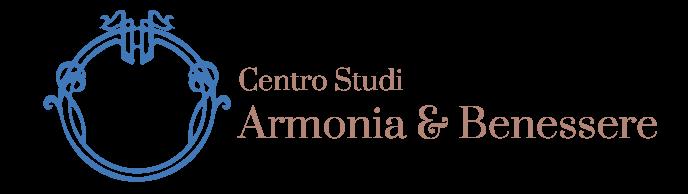 Centro Studi Armonia & Benessere